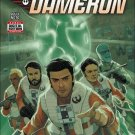 Poe Dameron #3 [2016] VF/NM Marvel Comics