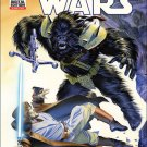 Star Wars #20 [2016] VF/NM Marvel Comics