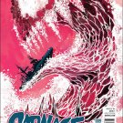 Carnage #9 [2016] VF/NM Marvel Comics