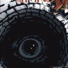 Doctor Strange #9 [2016] VF/NM Marvel Comics
