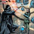 Darth Vader #22 [2016] VF/NM Marvel Comics