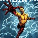 DC Universe: Rebirth #1 Third Printing [2016] VF/NM DC Comics