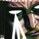 Green Arrow: Rebirth #1 Second Printing [2016] VF/NM DC Comics