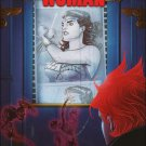 Legend of Wonder Woman #7 [2016] VF/NM DC Comics