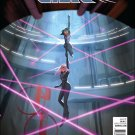 Silk #9 [2016] VF/NM Marvel Comics