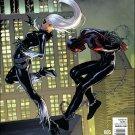 Spider-Man #5 [2016] VF/NM Marvel Comics