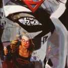 Adventures of Supergirl #4 [2016] VF/NM DC Comics