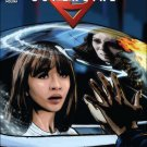 Adventures of Supergirl #5 [2016] VF/NM DC Comics