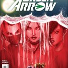 Green Arrow #2 [2016] VF/NM DC Comics