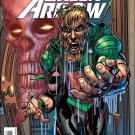 Green Arrow #2 Neal Adams Variant Cover [2016] VF/NM DC Comics