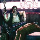 Han Solo #2 [2016] VF/NM Marvel Comics