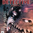 Detective Comics #936 [2016] VF/NM DC Comics