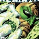 Hal Jordan and the Green Lantern Corps: Rebirth #1 [2016] VF/NM DC Comics