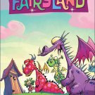 I Hate Fairyland #7 [2016] VF/NM Image Comics