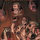 Spider-Man #6 David Williams Death of X Variant Cover [2016] VF/NM Marvel Comics