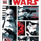 Star Wars #21 [2016] VF/NM Marvel Comics