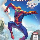 Amazing Spider-Man #1.6 [2016] VF/NM Marvel Comics