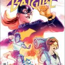 Batgirl #1 (2016)  VF/NM DC Comics