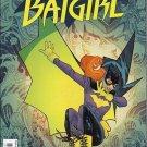 Batgirl #1 (2016) Francis Manapul Cover VF/NM DC Comics