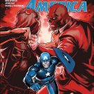Captain America: Steve Rogers #3 [2016] VF/NM Marvel Comics