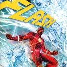 Flash #3 [2016] VF/NM DC Comics