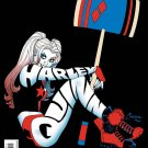Harley Quinn #30 [2016] VF/NM DC Comics