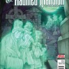 Haunted Mansion #5 [2016] VF/NM Marvel Comics
