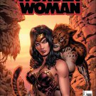 Wonder Woman #3 [2016] VF/NM DC Comics