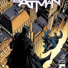 Batman #4 [2016] VF/NM DC Comics