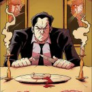 Chew #56 [2016] VF/NM Image Comics