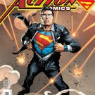 Action Comics #961 Eddie Berganza Variant Cover [2016] VF/NM DC Comics