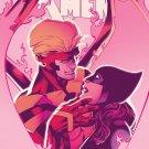 All-New X-Men #12 [2016] VF/NM Marvel Comics