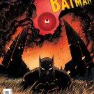 All-Star Batman #1 Declan Shavley & Jordie Bellaire Variant Cover [2016] VF/NM DC Comics