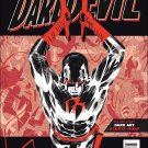 Daredevil #10 [2016] VF/NM Marvel Comics