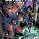 Detective Comics #938 [2016] VF/NM DC Comics