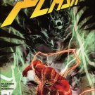 Flash #4 [2016] VF/NM DC Comics