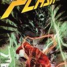 Flash #4 [2016] VF/NM DC Comics