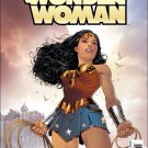 Wonder Woman #4 [2016] VF/NM DC Comics