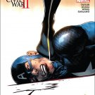 All-New Wolverine #11 [2016] VF/NM Marvel Comics