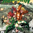 Aquaman #5 [2016] VF/NM DC Comics