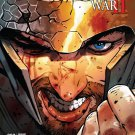 Civil War II: Gods of War #3 Romulo Fajardo Jr. and Aco Variant Cover [2016] VF/NM Marvel Comics