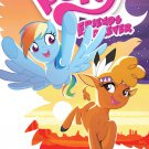 My Little Pony: Friends Forever #31 [2016] VF/NM IDW Comics