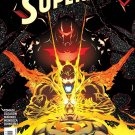Superman #5 [2016] VF/NM DC Comics
