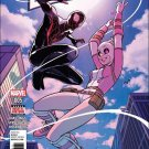 Unbelievable Gwenpool #5 [2016] VF/NM Marvel Comics