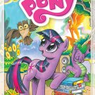 My Little Pony: Friends Forever #1 Greatest Hits [2016] VF/NM IDW Comics