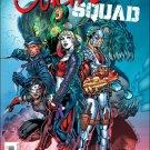 Suicide Squad #1 [2016] VF/NM DC Comics