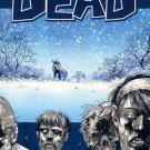 Walking Dead Volume 2: Miles Behind Us Trade Paperback [2004] VF/NM Image Comics