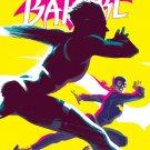 Batgirl #2 [2016] VF/NM DC Comics