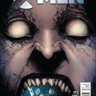 Extraordinary X-Men #13 [2016] VF/NM Marvel Comics