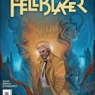 Hellblazer #1 [2016] VF/NM DC Comics